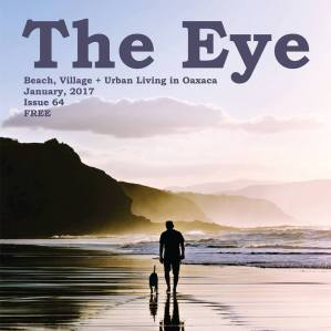 the-eye-jan-2017