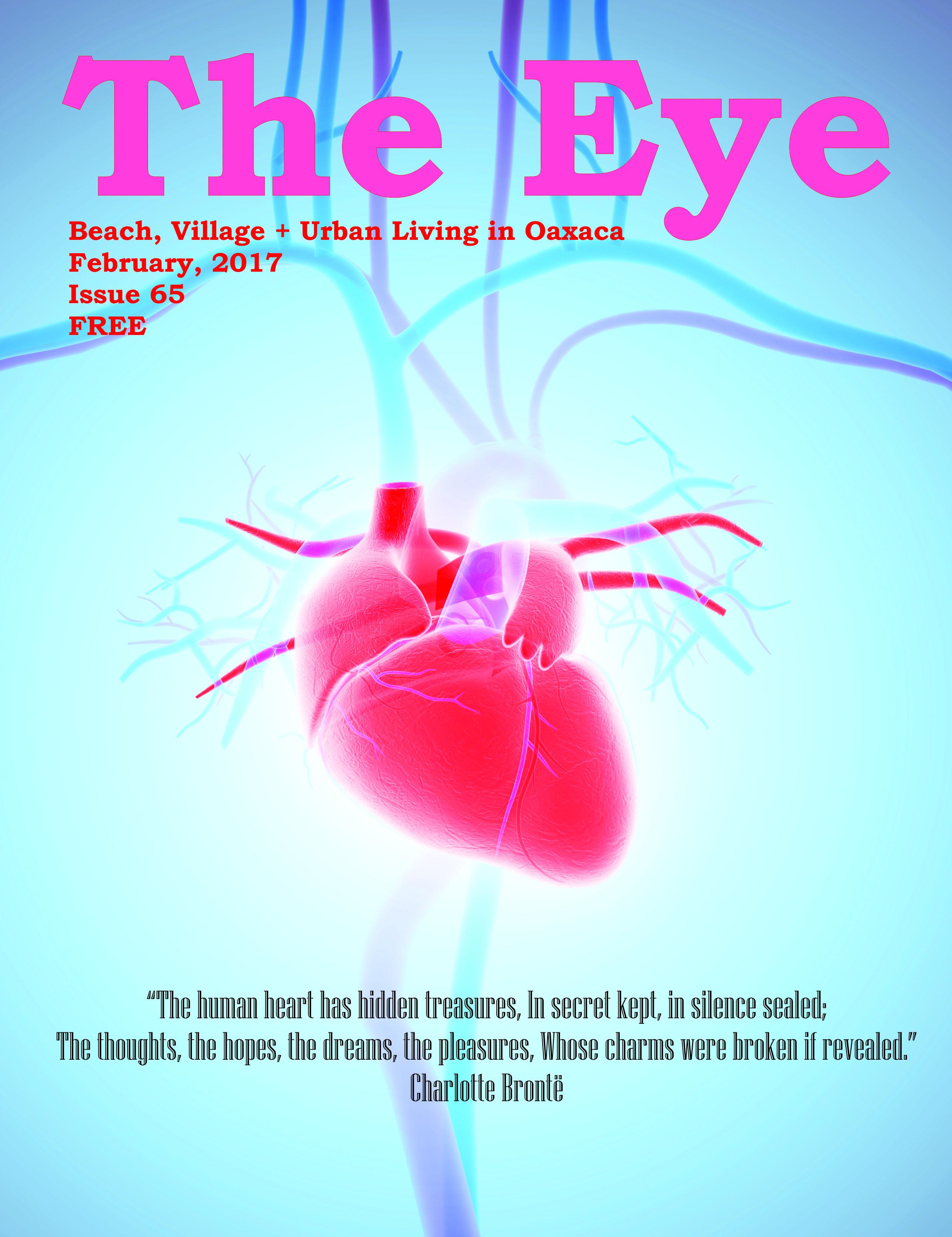 february-cover