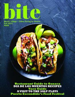 Bite Cover 2